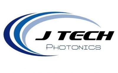 J Tech Photonics – Lasers