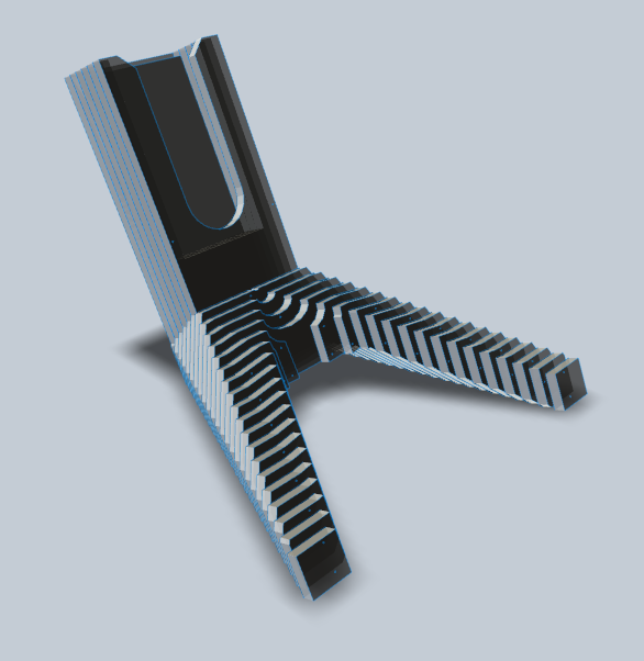 slicer for fusion 360 mac download