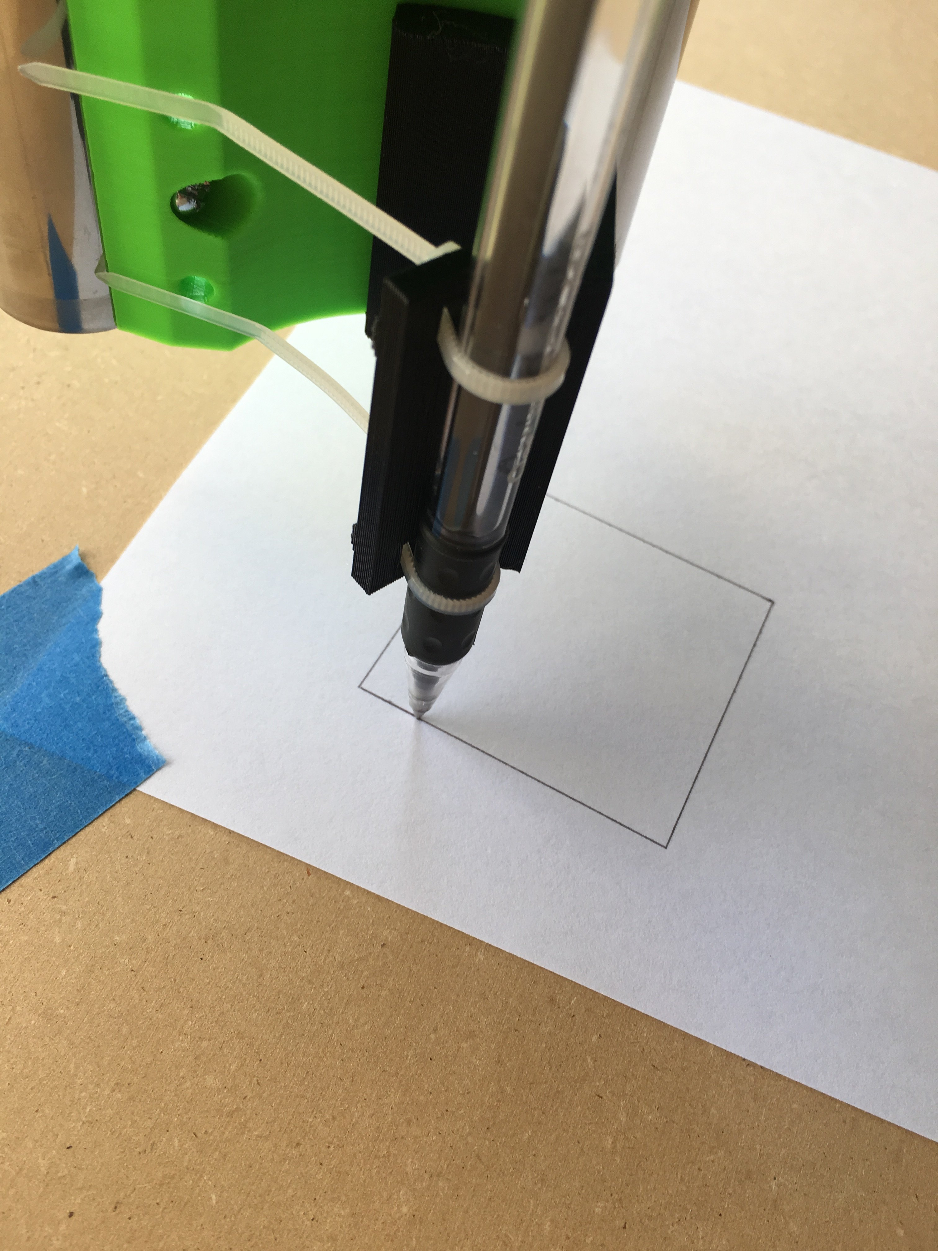 Search Results for 'ramps mpcnc' – Page 17 – V1 Engineering
