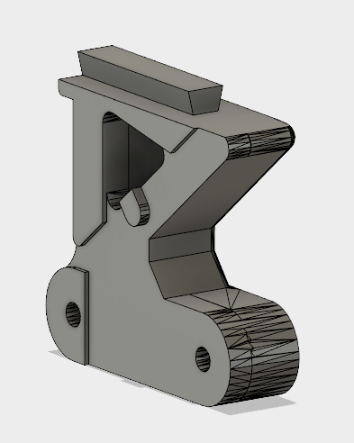dovetail_lower