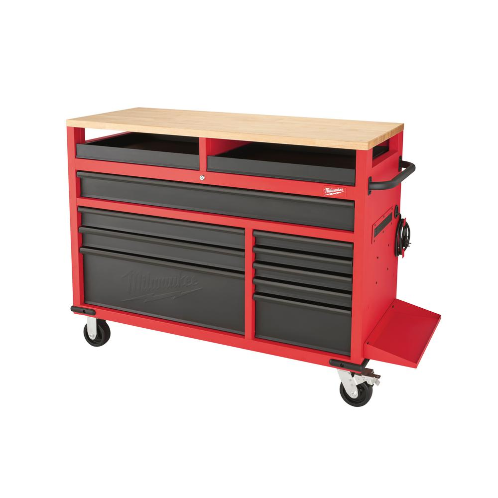 red-powder-coat-finish-milwaukee-mobile-workbenches-48-22-8552-64_1000