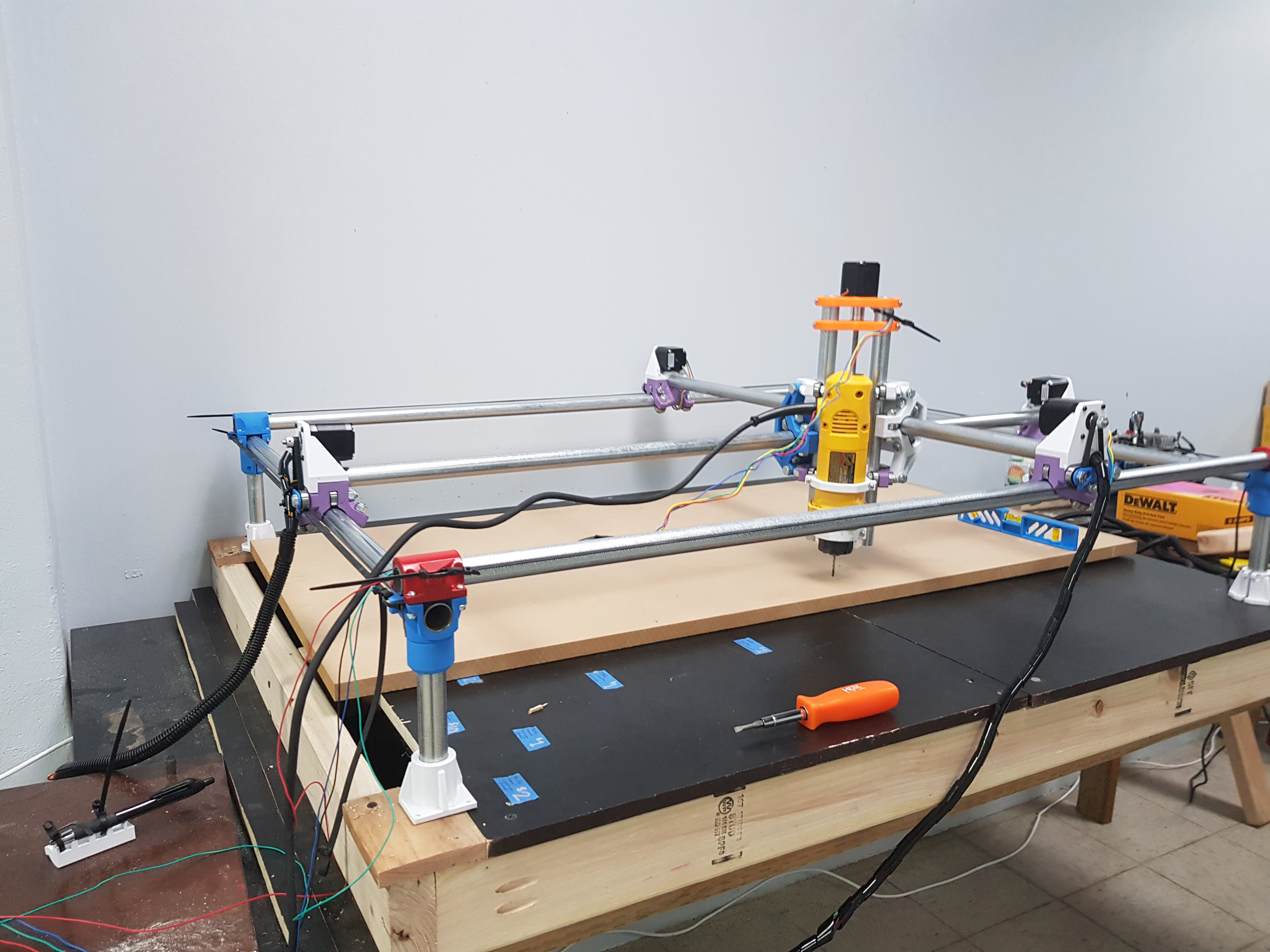 Search Results for 'ramps mpcnc' – Page 14 – V1 Engineering
