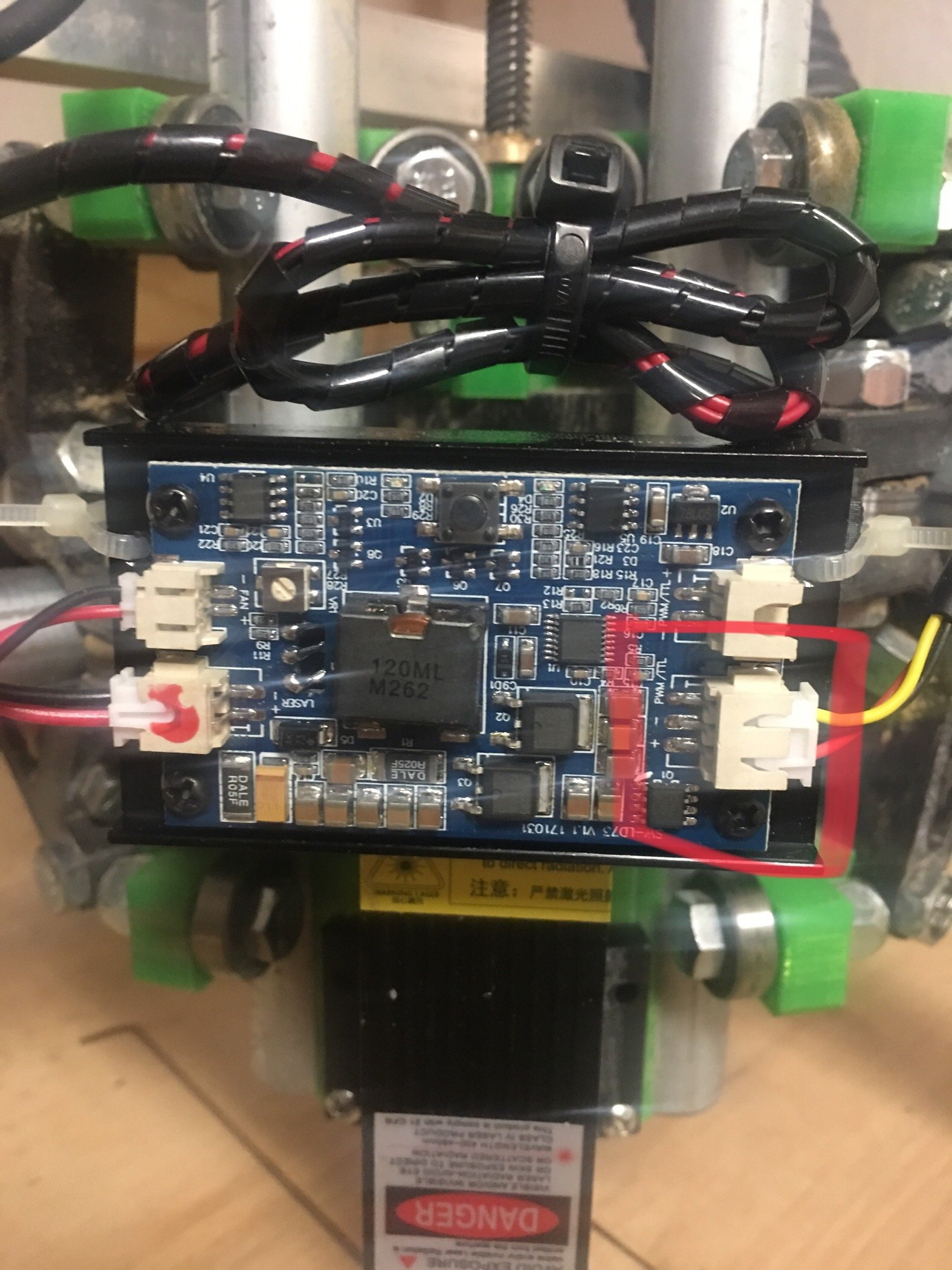 IMG_1329  Mw Laser Wiring Diagram on way switches, channel car, channel car amplifier, light fluorescent lamp ballast, speed single phase motor, three-way light switch, pole contactor, bulb ballast, lamp ballast, pole thermostat,
