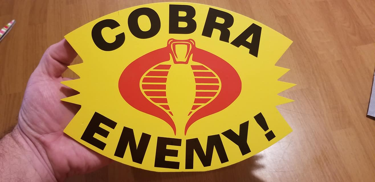 Cobra-Enemy-01