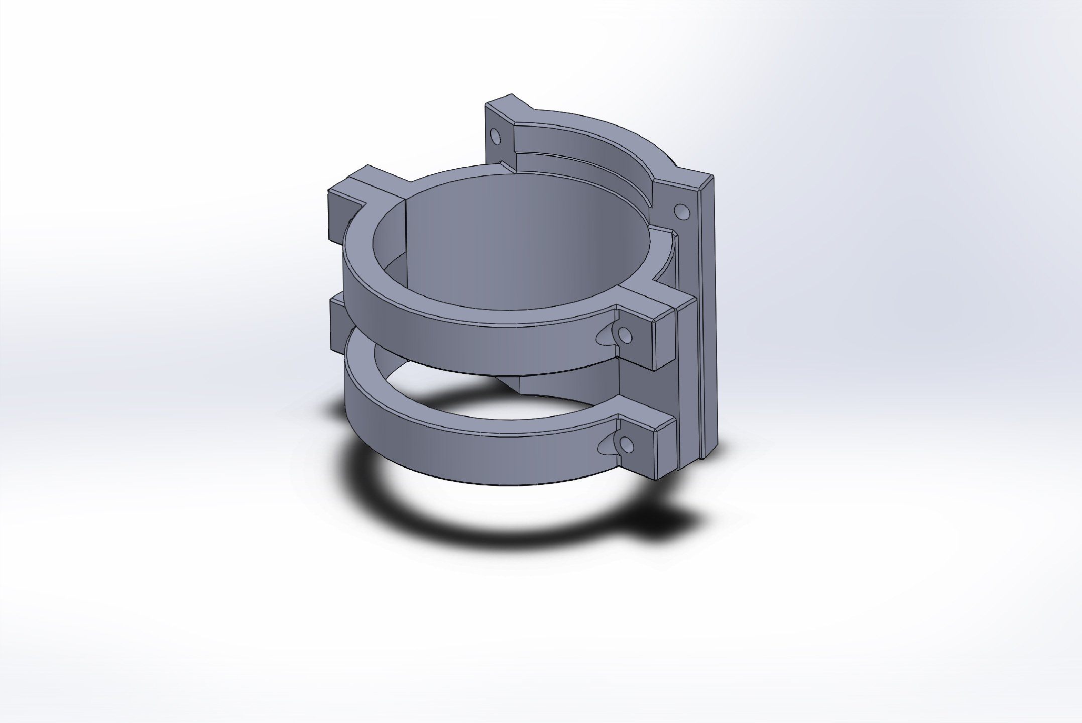 55mm-spindle-clamp-assy-1