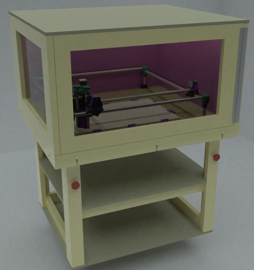 MPCNC_Enclosure_Closed_w_View_LR-1