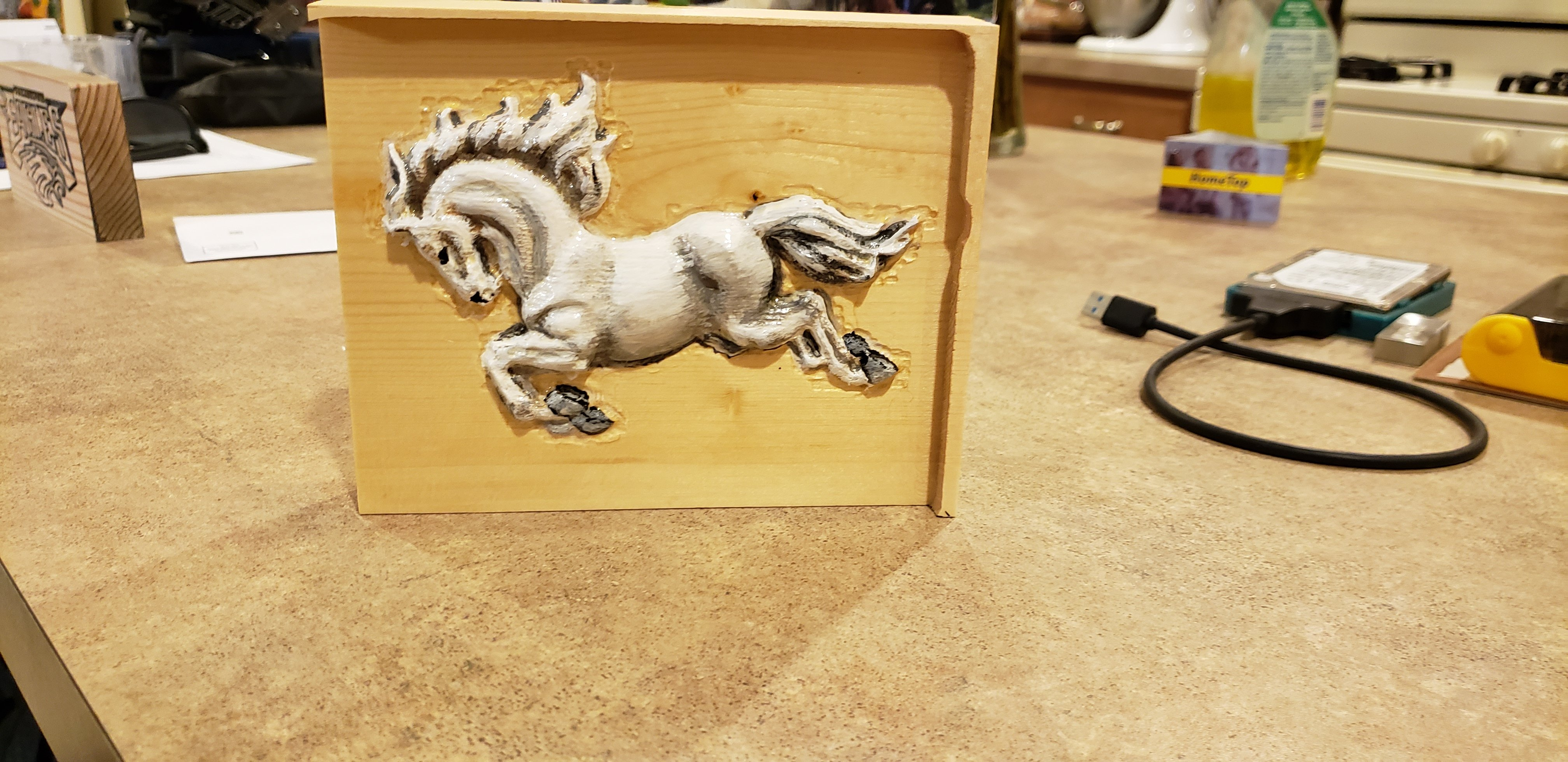 Free relief wood carving patterns woodworking projects plans