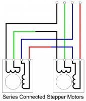 513px-Series_Connected_Stepper_Motor_Wiring_Diagram-171x200