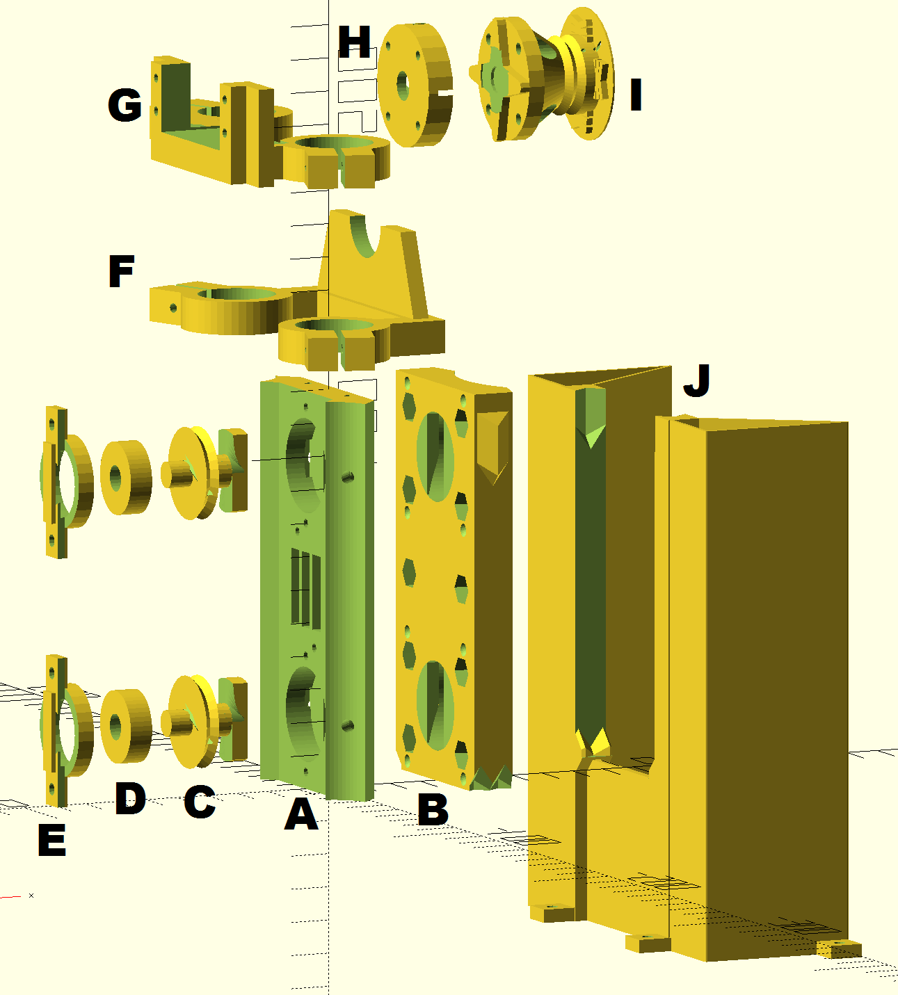 exploded_view_labeled