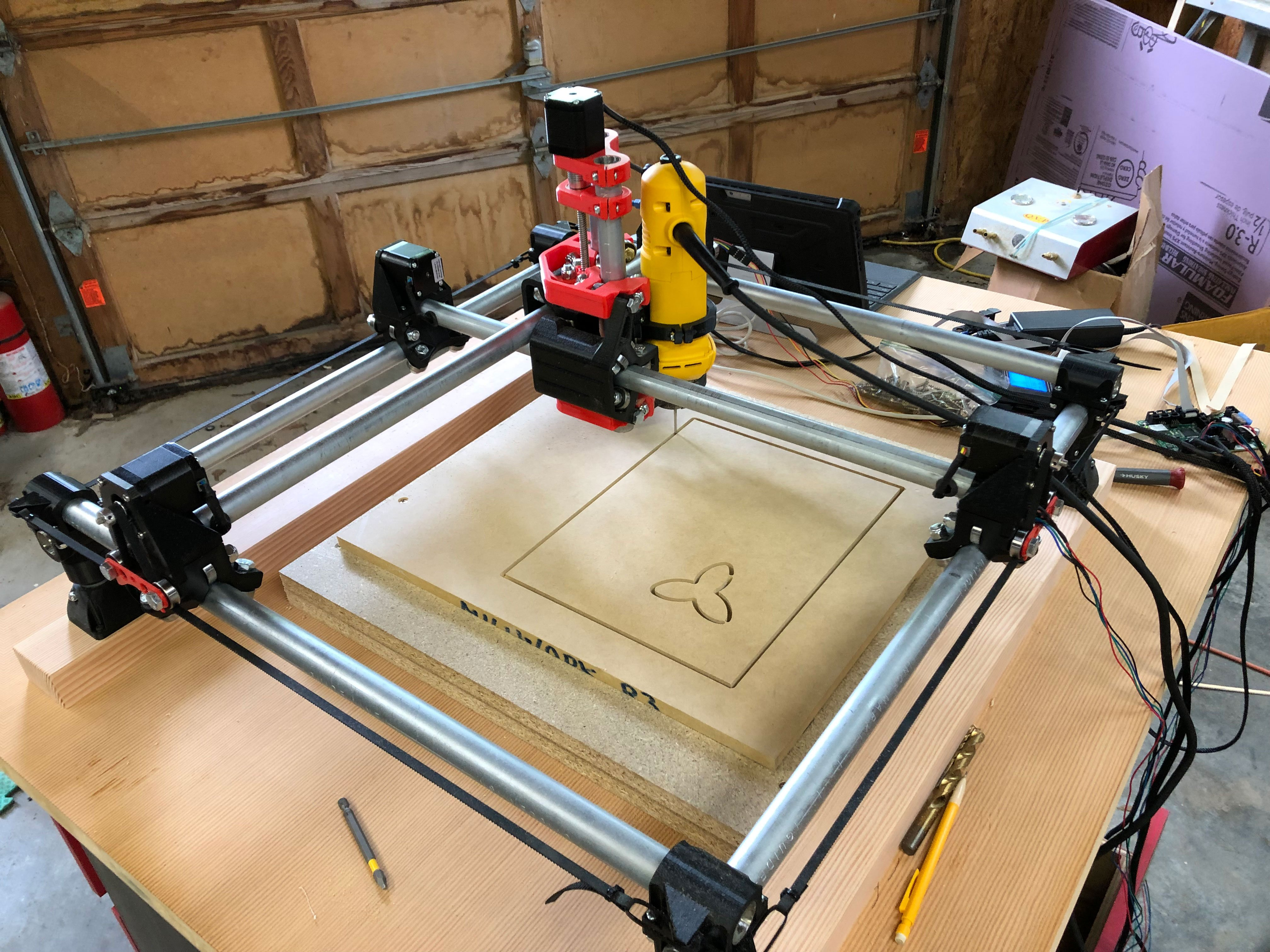 router-jig