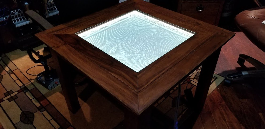 table-finished-1