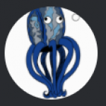 Profile picture of SquidPlan