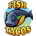 Profile picture of Mmmfishtacos